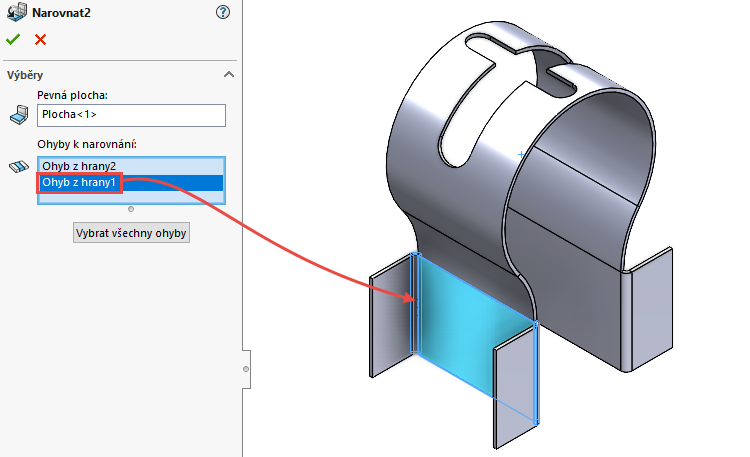 67-Mujsolidworks-plechove-dily-tutorial-postup-navod-sheet-metal