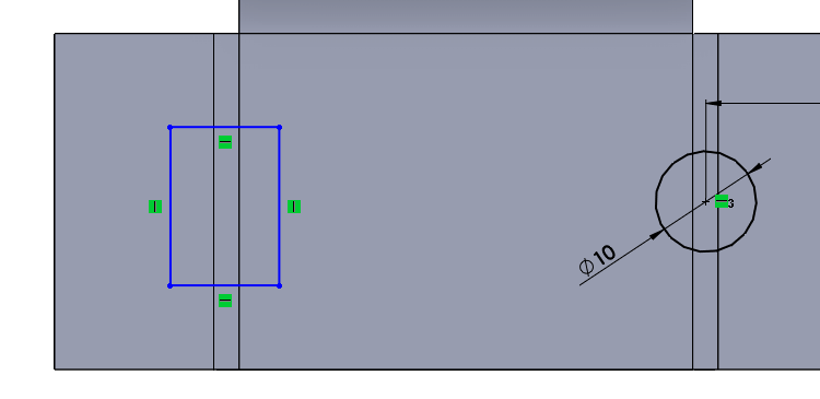 71-Mujsolidworks-plechove-dily-tutorial-postup-navod-sheet-metal