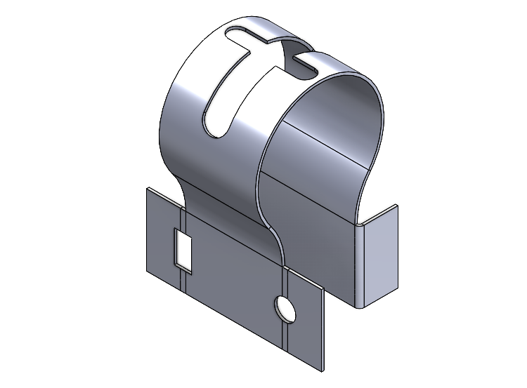 74-Mujsolidworks-plechove-dily-tutorial-postup-navod-sheet-metal
