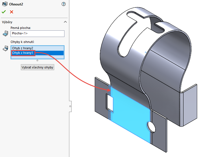 77-Mujsolidworks-plechove-dily-tutorial-postup-navod-sheet-metal