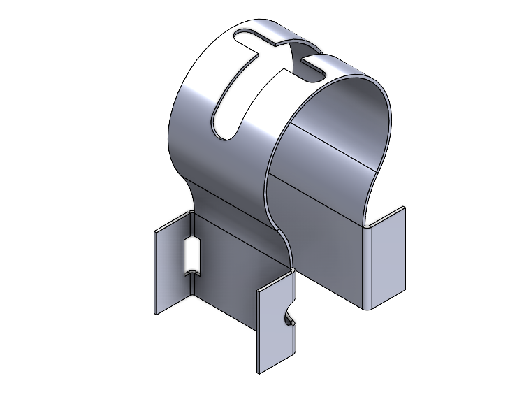 78-Mujsolidworks-plechove-dily-tutorial-postup-navod-sheet-metal