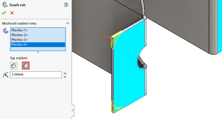 83-Mujsolidworks-plechove-dily-tutorial-postup-navod-sheet-metal