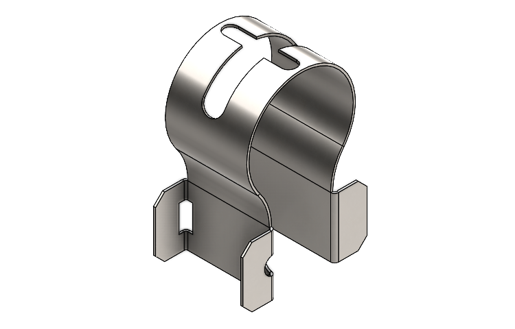 84-Mujsolidworks-plechove-dily-tutorial-postup-navod-sheet-metal