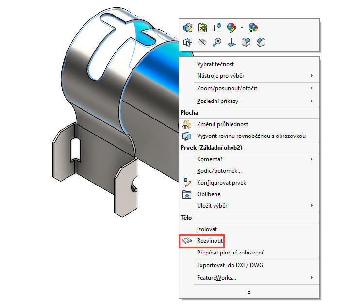 86-Mujsolidworks-plechove-dily-tutorial-postup-navod-sheet-metal