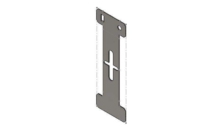 87-Mujsolidworks-plechove-dily-tutorial-postup-navod-sheet-metal