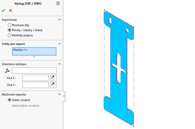 90-Mujsolidworks-plechove-dily-tutorial-postup-navod-sheet-metal