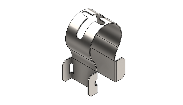 93-Mujsolidworks-plechove-dily-tutorial-postup-navod-sheet-metal