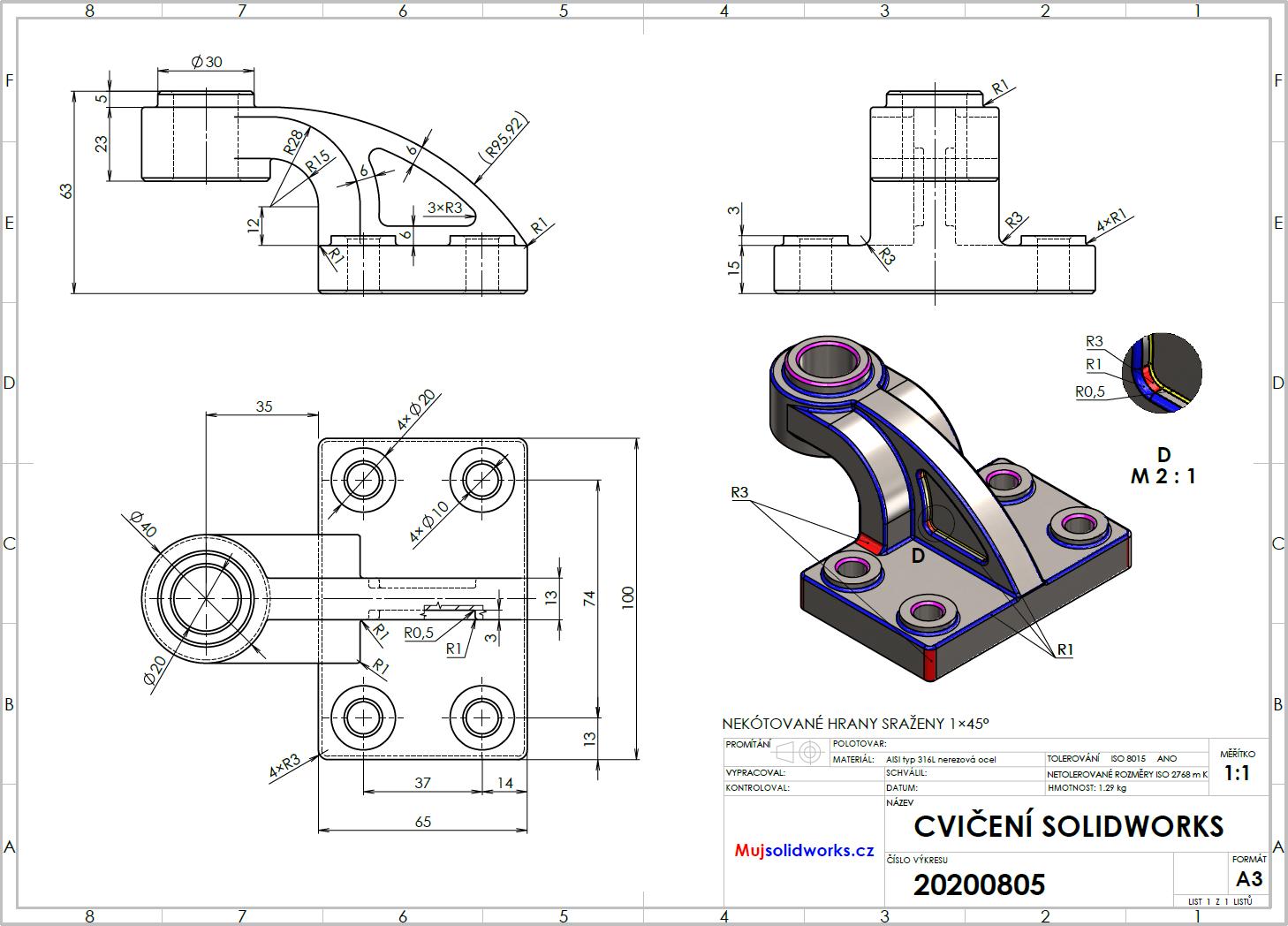 1-Mujsolidworks-tutorial-postup-navod-cviceni-ucime-se-SolidWorks-begginer