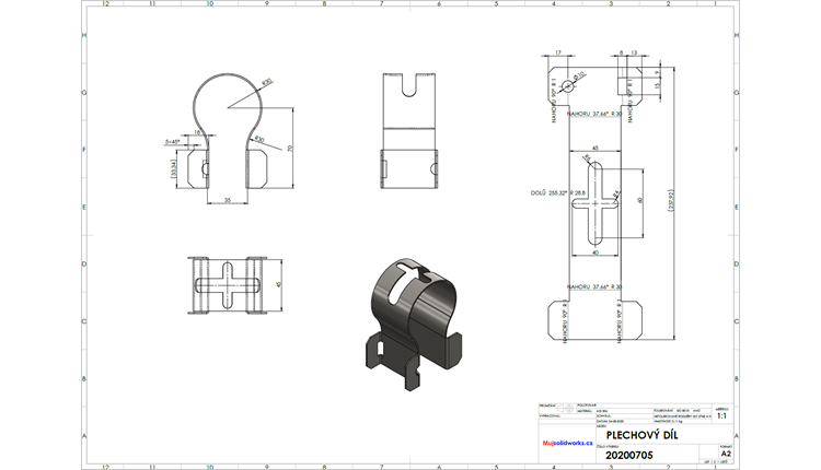 100-Mujsolidworks-plechove-dily-tutorial-postup-navod-sheet-metal