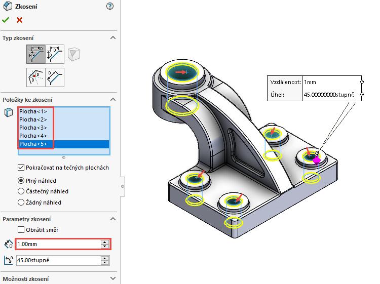 102-Mujsolidworks-tutorial-postup-navod-cviceni-ucime-se-SolidWorks-begginer