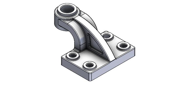 103-Mujsolidworks-tutorial-postup-navod-cviceni-ucime-se-SolidWorks-begginer
