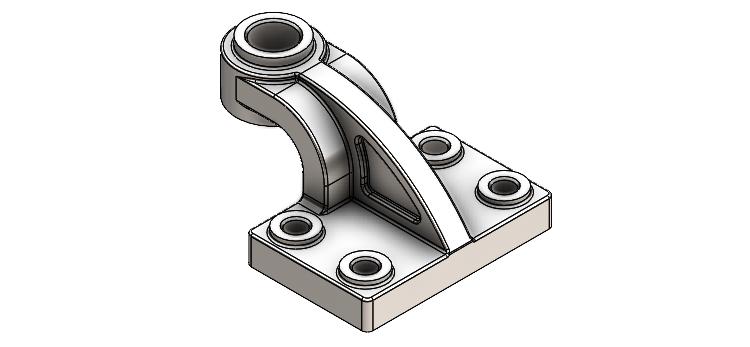 106-Mujsolidworks-tutorial-postup-navod-cviceni-ucime-se-SolidWorks-begginer
