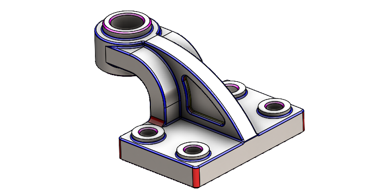 109-Mujsolidworks-tutorial-postup-navod-cviceni-ucime-se-SolidWorks-begginer