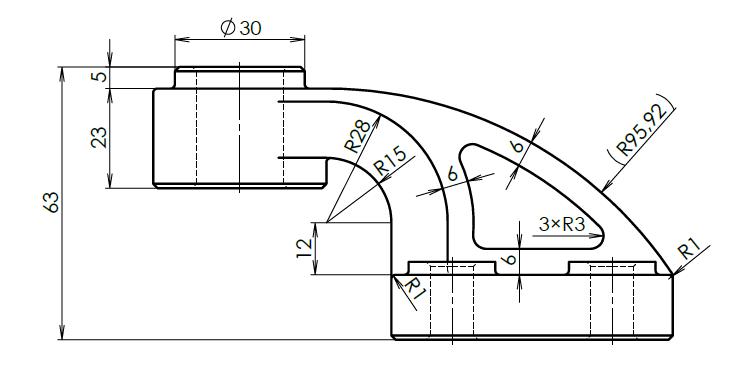 2-Mujsolidworks-tutorial-postup-navod-cviceni-ucime-se-SolidWorks-begginer
