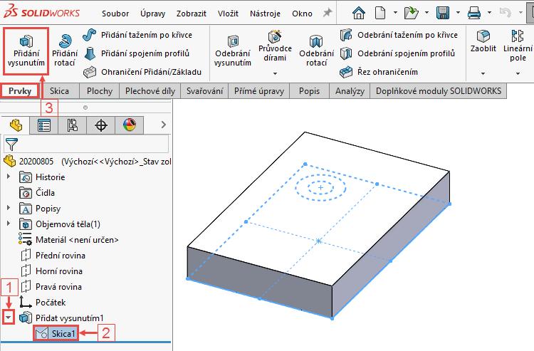 28-Mujsolidworks-tutorial-postup-navod-cviceni-ucime-se-SolidWorks-begginer