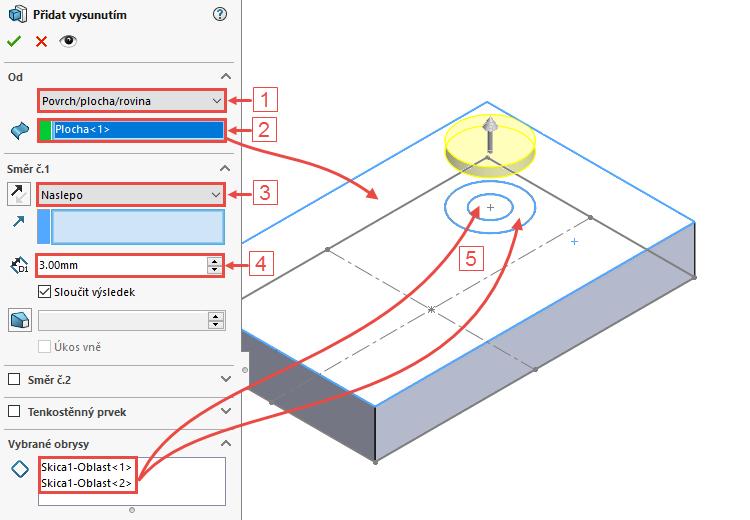 29-Mujsolidworks-tutorial-postup-navod-cviceni-ucime-se-SolidWorks-begginer
