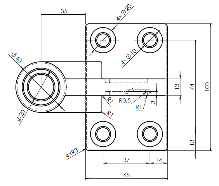 3-Mujsolidworks-tutorial-postup-navod-cviceni-ucime-se-SolidWorks-begginer