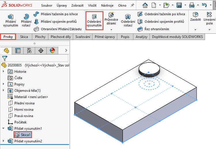 30-Mujsolidworks-tutorial-postup-navod-cviceni-ucime-se-SolidWorks-begginer