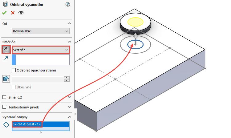 31-Mujsolidworks-tutorial-postup-navod-cviceni-ucime-se-SolidWorks-begginer