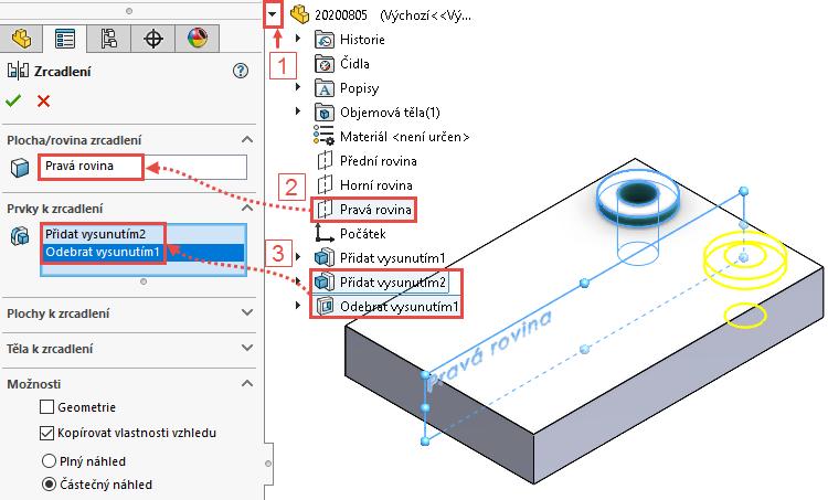 33-Mujsolidworks-tutorial-postup-navod-cviceni-ucime-se-SolidWorks-begginer