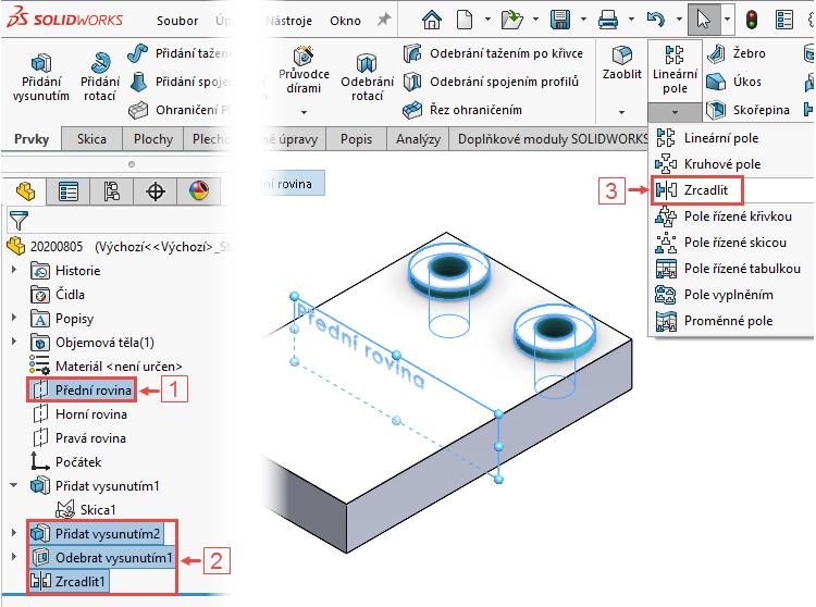 34-Mujsolidworks-tutorial-postup-navod-cviceni-ucime-se-SolidWorks-begginer