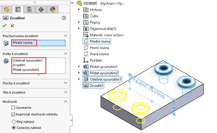 35-Mujsolidworks-tutorial-postup-navod-cviceni-ucime-se-SolidWorks-begginer