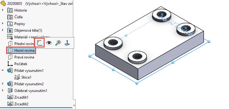 36-Mujsolidworks-tutorial-postup-navod-cviceni-ucime-se-SolidWorks-begginer