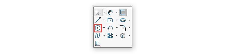 38-Mujsolidworks-tutorial-postup-navod-cviceni-ucime-se-SolidWorks-begginer