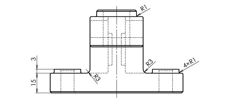4-Mujsolidworks-tutorial-postup-navod-cviceni-ucime-se-SolidWorks-begginer