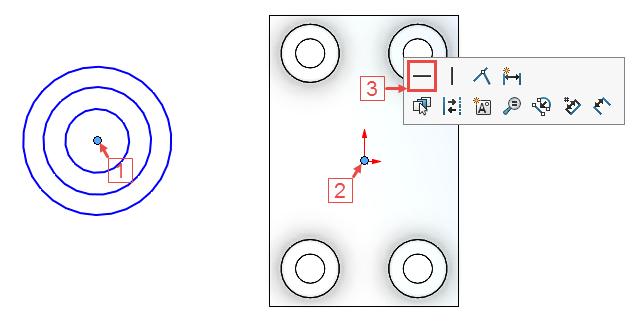 40-Mujsolidworks-tutorial-postup-navod-cviceni-ucime-se-SolidWorks-begginer