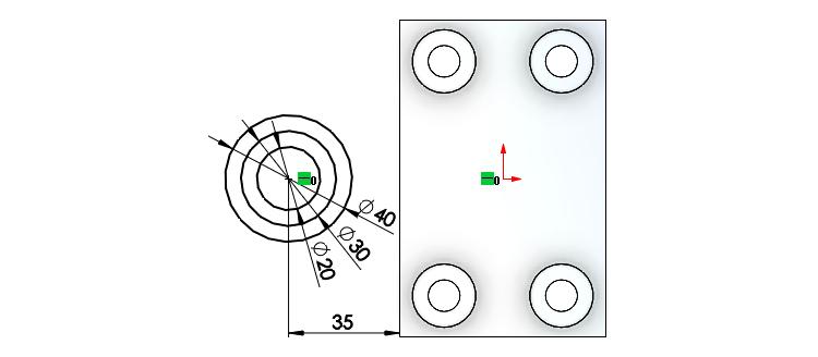 41-Mujsolidworks-tutorial-postup-navod-cviceni-ucime-se-SolidWorks-begginer