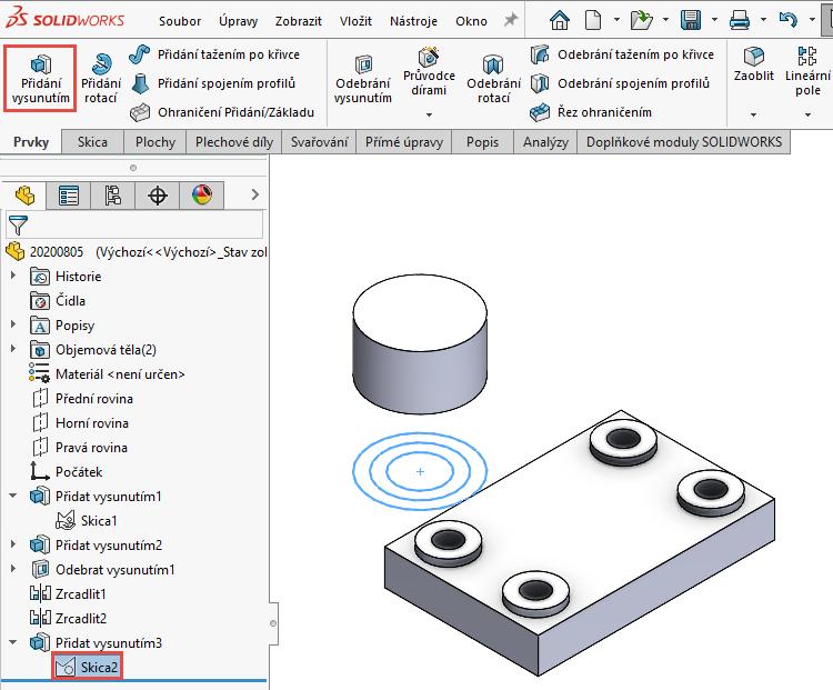 44-Mujsolidworks-tutorial-postup-navod-cviceni-ucime-se-SolidWorks-begginer