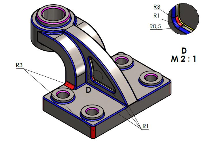 5-Mujsolidworks-tutorial-postup-navod-cviceni-ucime-se-SolidWorks-begginer