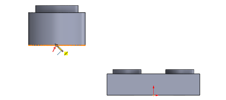 50-Mujsolidworks-tutorial-postup-navod-cviceni-ucime-se-SolidWorks-begginer
