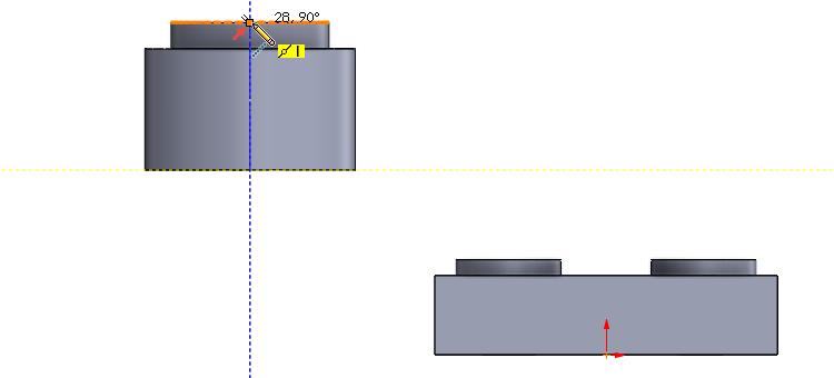 51-Mujsolidworks-tutorial-postup-navod-cviceni-ucime-se-SolidWorks-begginer