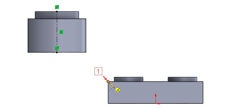 52-Mujsolidworks-tutorial-postup-navod-cviceni-ucime-se-SolidWorks-begginer