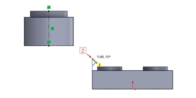 53-Mujsolidworks-tutorial-postup-navod-cviceni-ucime-se-SolidWorks-begginer