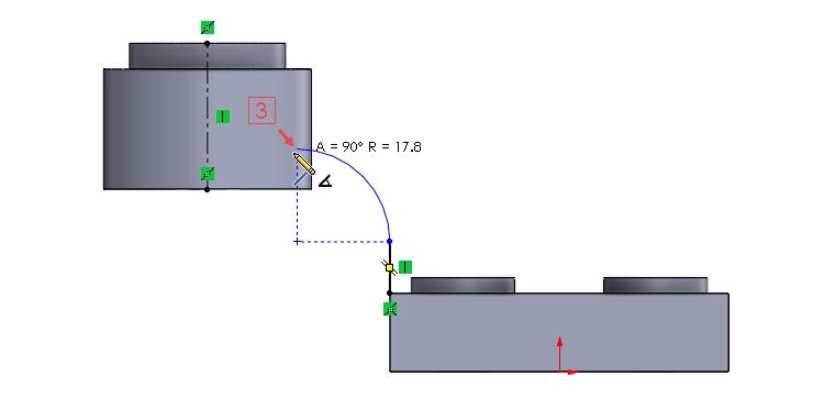 54-Mujsolidworks-tutorial-postup-navod-cviceni-ucime-se-SolidWorks-begginer