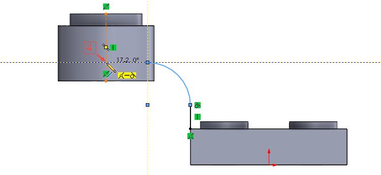 55-Mujsolidworks-tutorial-postup-navod-cviceni-ucime-se-SolidWorks-begginer