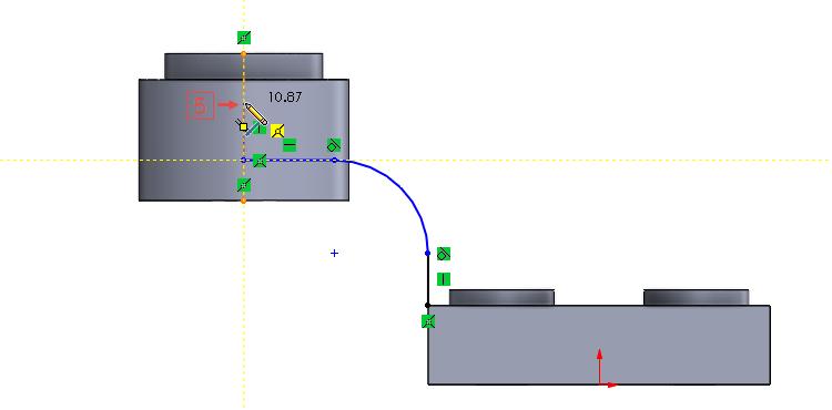 56-Mujsolidworks-tutorial-postup-navod-cviceni-ucime-se-SolidWorks-begginer