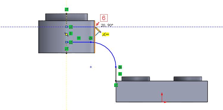 57-Mujsolidworks-tutorial-postup-navod-cviceni-ucime-se-SolidWorks-begginer