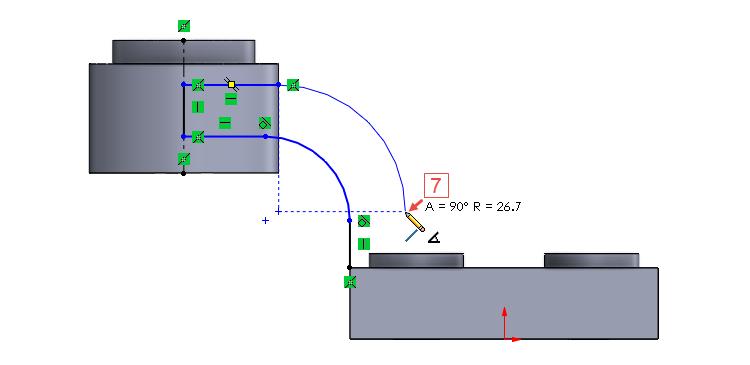 58-Mujsolidworks-tutorial-postup-navod-cviceni-ucime-se-SolidWorks-begginer