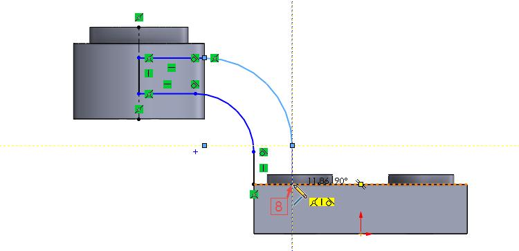 59-Mujsolidworks-tutorial-postup-navod-cviceni-ucime-se-SolidWorks-begginer