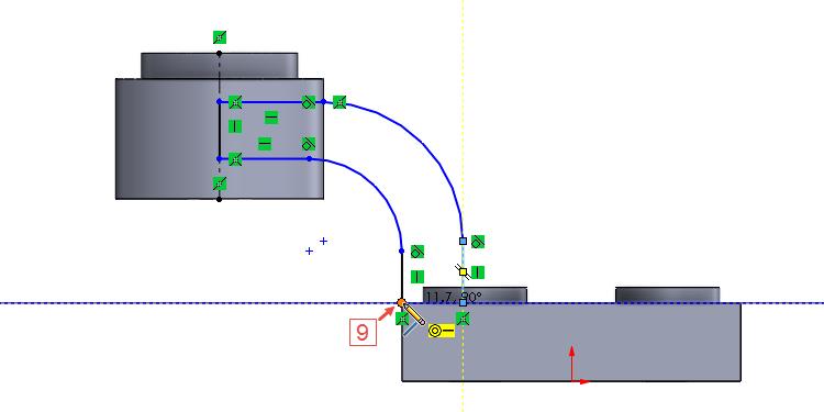 60-Mujsolidworks-tutorial-postup-navod-cviceni-ucime-se-SolidWorks-begginer