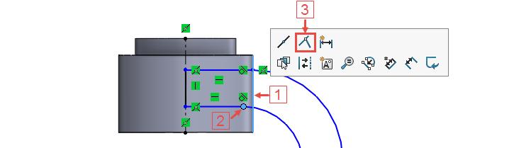 61-Mujsolidworks-tutorial-postup-navod-cviceni-ucime-se-SolidWorks-begginer