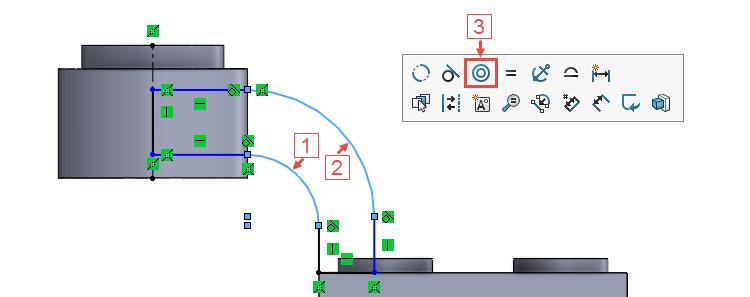 62-Mujsolidworks-tutorial-postup-navod-cviceni-ucime-se-SolidWorks-begginer