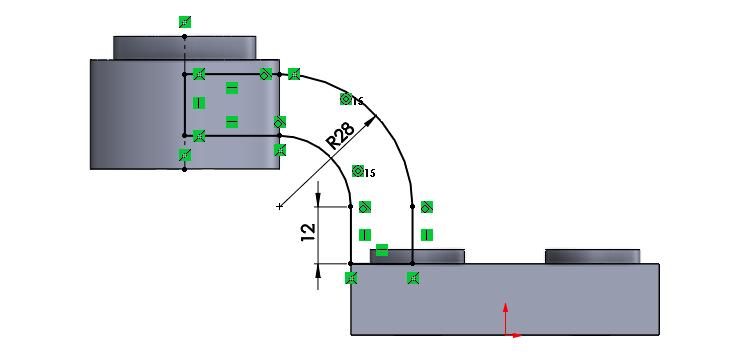 64-Mujsolidworks-tutorial-postup-navod-cviceni-ucime-se-SolidWorks-begginer