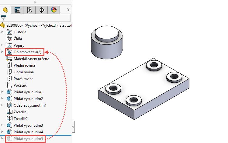 68-Mujsolidworks-tutorial-postup-navod-cviceni-ucime-se-SolidWorks-begginer