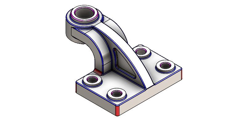 7-Mujsolidworks-tutorial-postup-navod-cviceni-ucime-se-SolidWorks-begginer