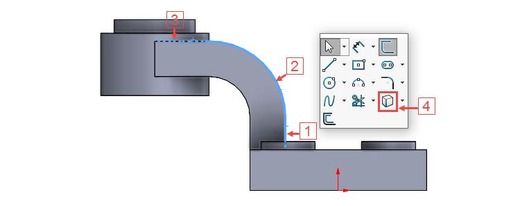 71-Mujsolidworks-tutorial-postup-navod-cviceni-ucime-se-SolidWorks-begginer